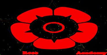 logo_trma_lg