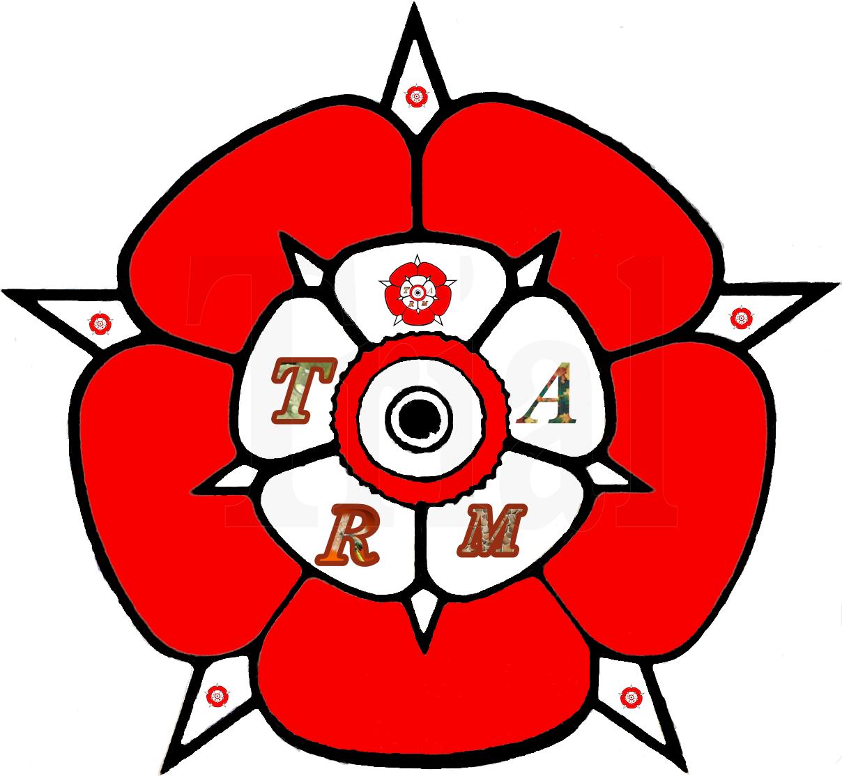 trma_logo