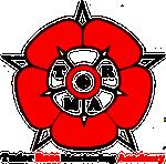Tudor Rose Mentoring Academy